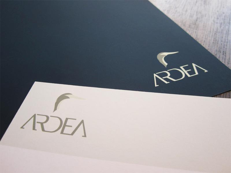Ardea-closeup2_800_800