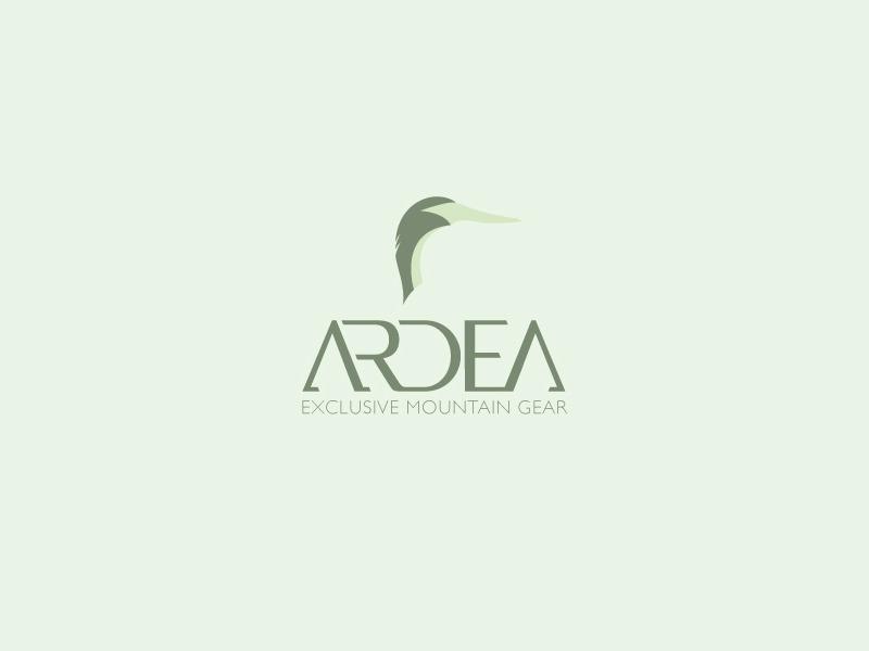 Ardea-logo2_800_800