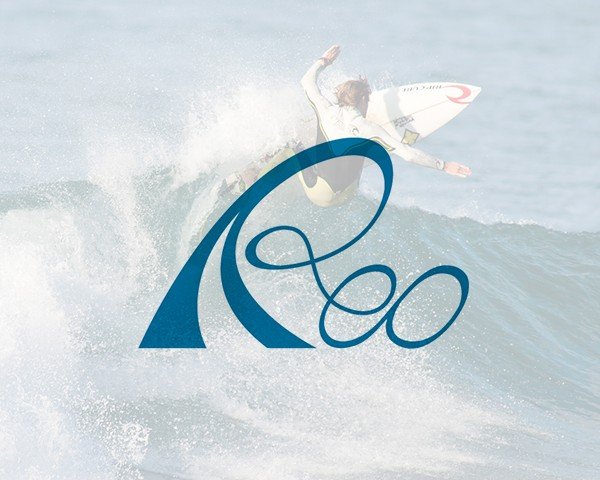Reo Surf Co.