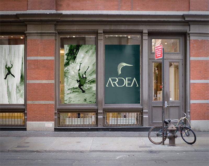 ardea-store_800_800